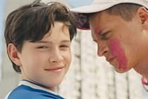 The UK's favourite YouTube ads: Beats by Dre draws big audiences with World Cup film