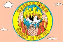 Beavertown to hold one-day block party