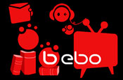 AOL to acquire Bebo social network for $850m
