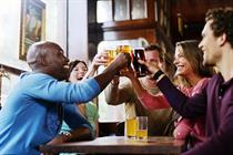 Why Heineken, Budweiser and San Miguel are pulling out the stops for Dry January