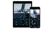 Campaign Tech Awards 2020: Best Innovative App