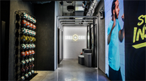 Campaign Tech Awards 2020: Best Use of Experiential Tech