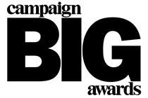 Campaign Big Awards partners Brixton Finishing School for student jury and award