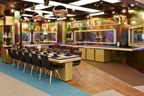 Exclusive: Big Brother to launch live experience