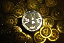 Chancellor George Osborne says Government will explore role of Bitcoin in economy