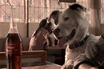 Share a Coke is back - but Bobby the dog can't find a bottle with his name