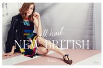 Boden embraces 'tradition' and 'rebellion' with 'New British' brand repositioning