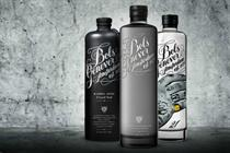 Bols Genever hosts hoptails masterclass