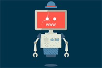 New 404bot hits 1.5bn ads with fraud, IAS warns