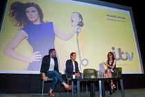 AMV, Uncommon, ITV, Oliver and TSB grapple with future of agency models