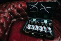 BrewDog's 'Vote Sepp' beer crafted to persuade Fifa to let Scotland host next World Cup