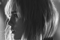 Burberry launches first women's fragrance with 'immersive' mobile experience
