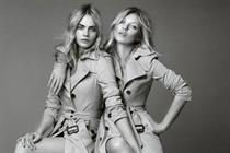 Why Burberry's new boss shouldn't chase short-term growth