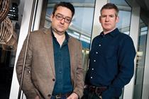 EDC and Makin in mobile venture