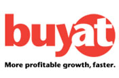 AOL acquires Buy.at affiliate network