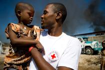 Leo Burnett scoops global Red Cross account