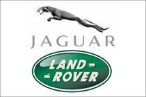 Jaguar Land Rover overhauls sales and marketing management