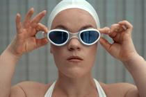 Pick of the Week: C4's Paralympic ad smashes it out of the stadium