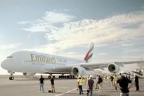 Razorfish scoops Emirates social media business
