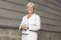 The Marketing Profile: Sheila Mitchell of the Department of Health