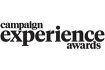 Campaign Experience Awards 2020: shortlist revealed