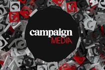 Deadline approaches for Campaign Media Awards