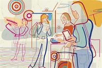 Six ways to embrace smartphone shopping