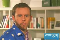 Loans firm Wonga rapped for light-hearted ads