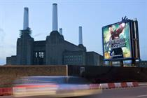 Appointment to view: Avengers descend on Battersea