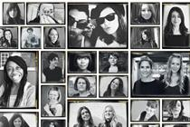 Emerging female creatives give their tips for building a thriving workplace