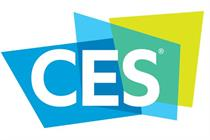 No Excuses: what brands can learn from the CES backlash