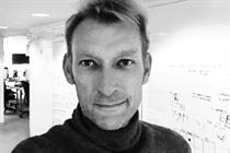 SapientNitro's David Thorpe joins Govt digital team