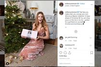 ISBA launches 'industry standard' code of conduct for influencer marketing
