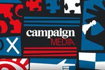 MediaCom, Zenith, OMD, Goodstuff and Carat top Campaign Media Awards shortlist