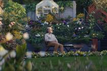Pick of the Week: Cadbury brings loneliness epidemic to our attention
