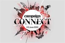 Campaign launches two-day global virtual event on 2-3 June