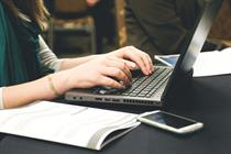 How to create an excellent marketing CV in 5 steps