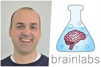 Brainlabs expands to Asia with Mark Fagan hiring