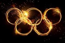 Pressure on brands rising over Tokyo Olympic Games