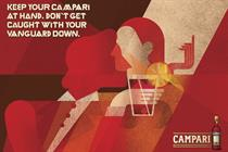 The Art of Campari shows more brands should pay attention to their aesthetic impact