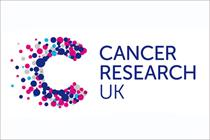 Cancer Research UK hires Atomic London for behaviour change brief