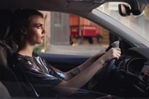 Turkey of the Week: VW's Cara Delevingne ad makes no sense