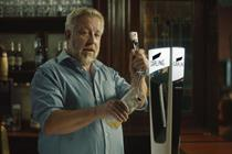 Creative and media deliver 'stronger performance' for Havas in Europe