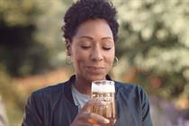 Carlsberg welcomes back pubs with reunion story