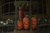 Carrot wars: Aldi's Christmas ad sparks shopper battles over Kevin toys