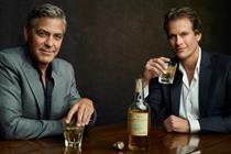 Casamigos Tequila to host cocktail masterclass