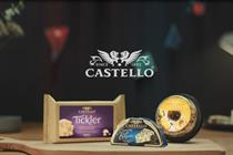 Arla appoints Leo Burnett to Castello global digital account
