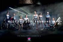Pitch Update: Channel 4 shortlists three in media review