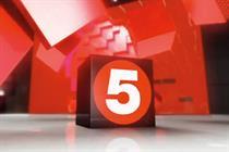 Media agencies eye Viacom UK channels