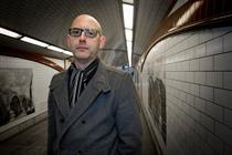Kevin Chesters quits Ogilvy UK